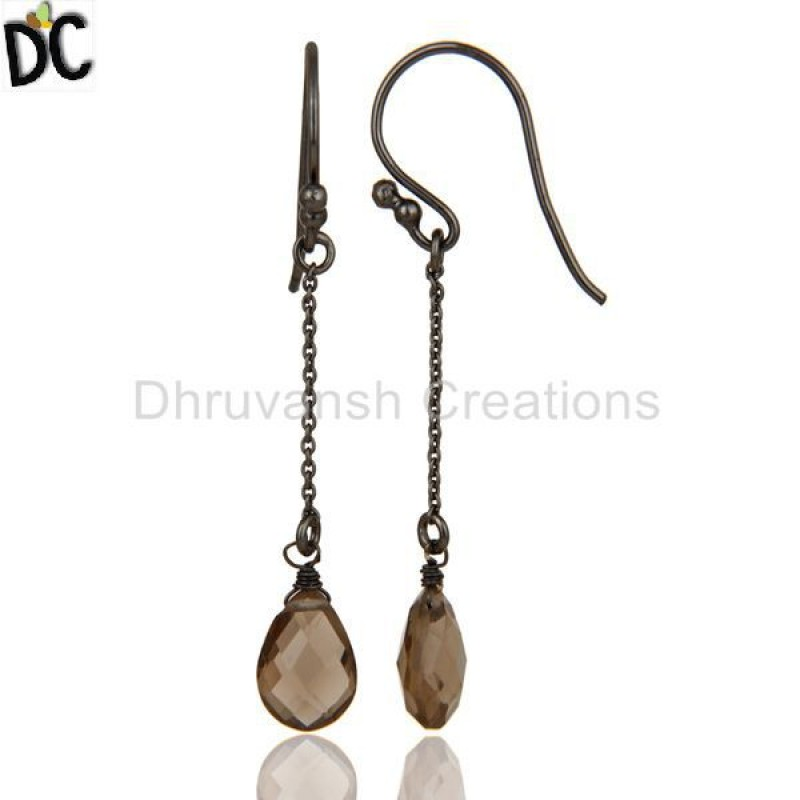 silver jewelry manufacturer Wholesaler