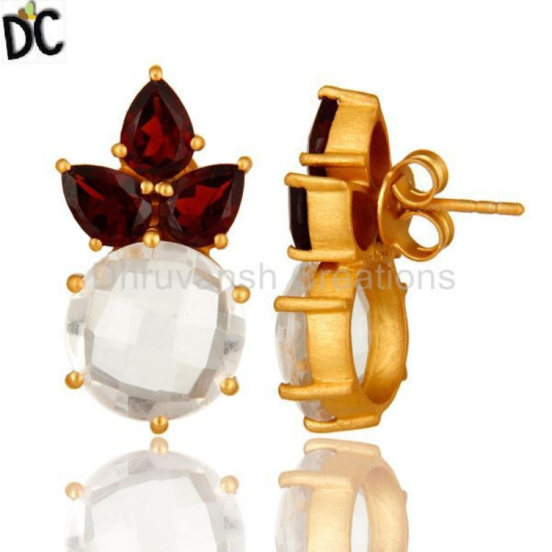 jewelry gemstones Supplier