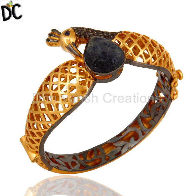 online jewellery stores Manufacturer