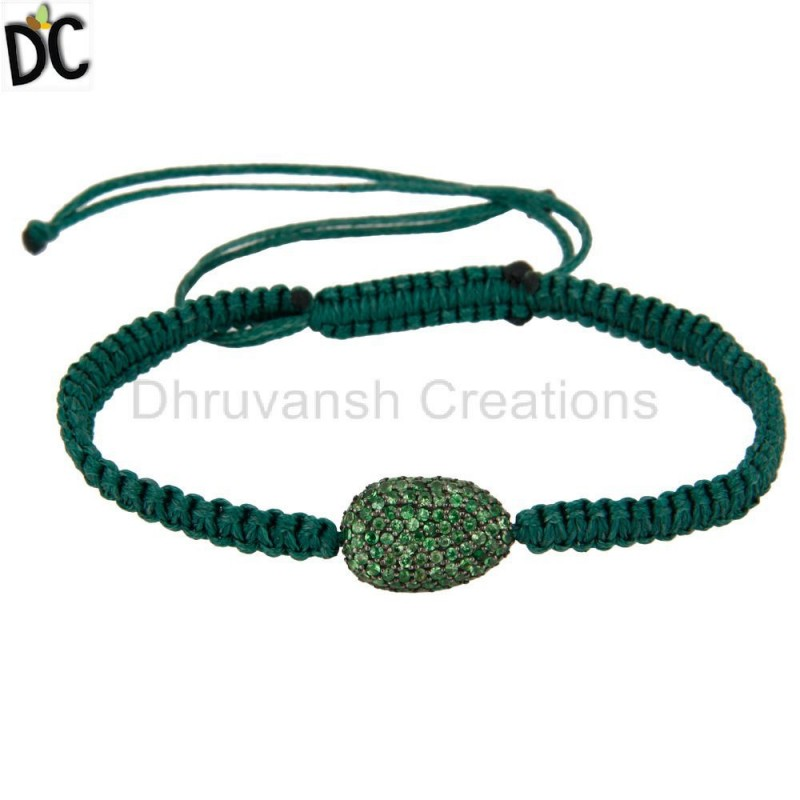 online jewelry store Supplier
