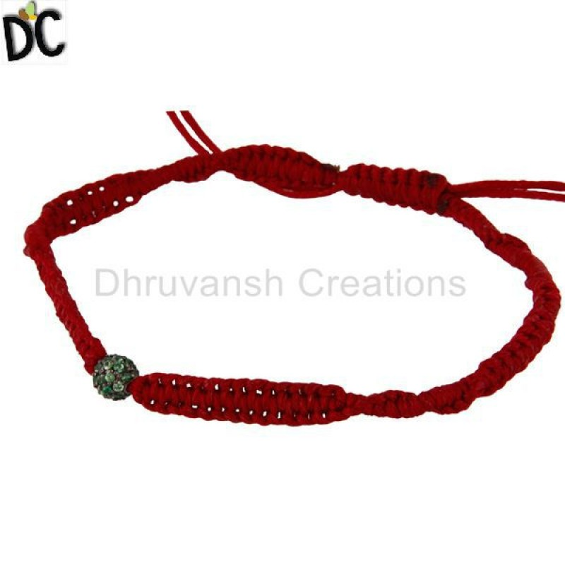 online jewellery stores Supplier