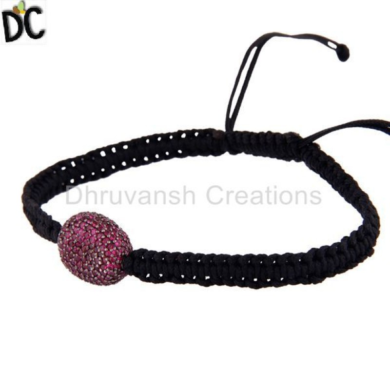 girls jewelry Supplier
