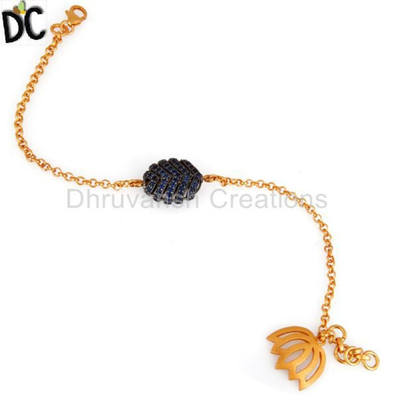 jewelry wholesale Supplier