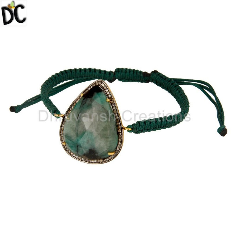 online jewelry shopping Manufacturer