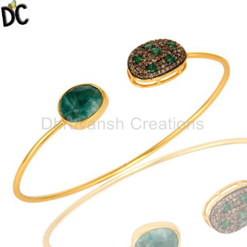 unique handmade jewelry Manufacturer