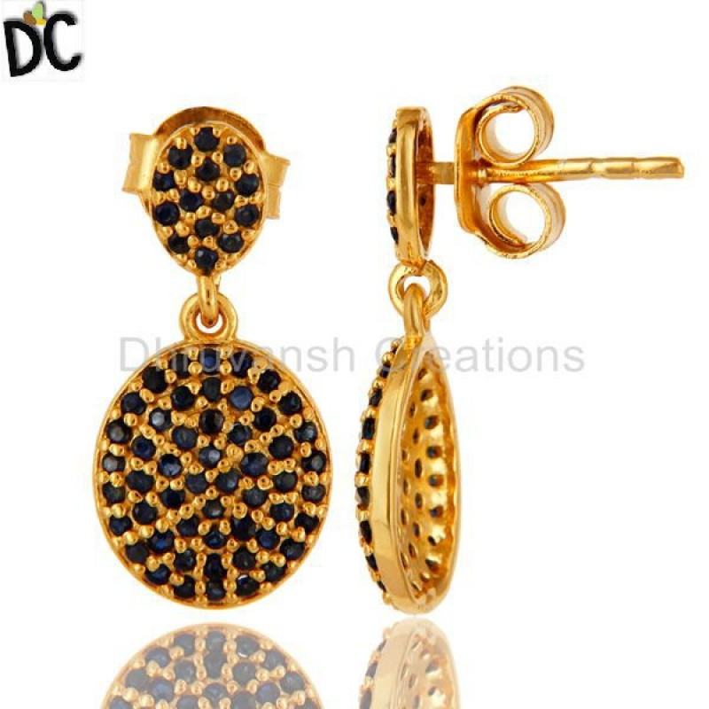 wholesale sterling silver jewelry Wholesaler