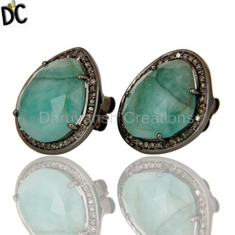 online jewelry shopping Supplier