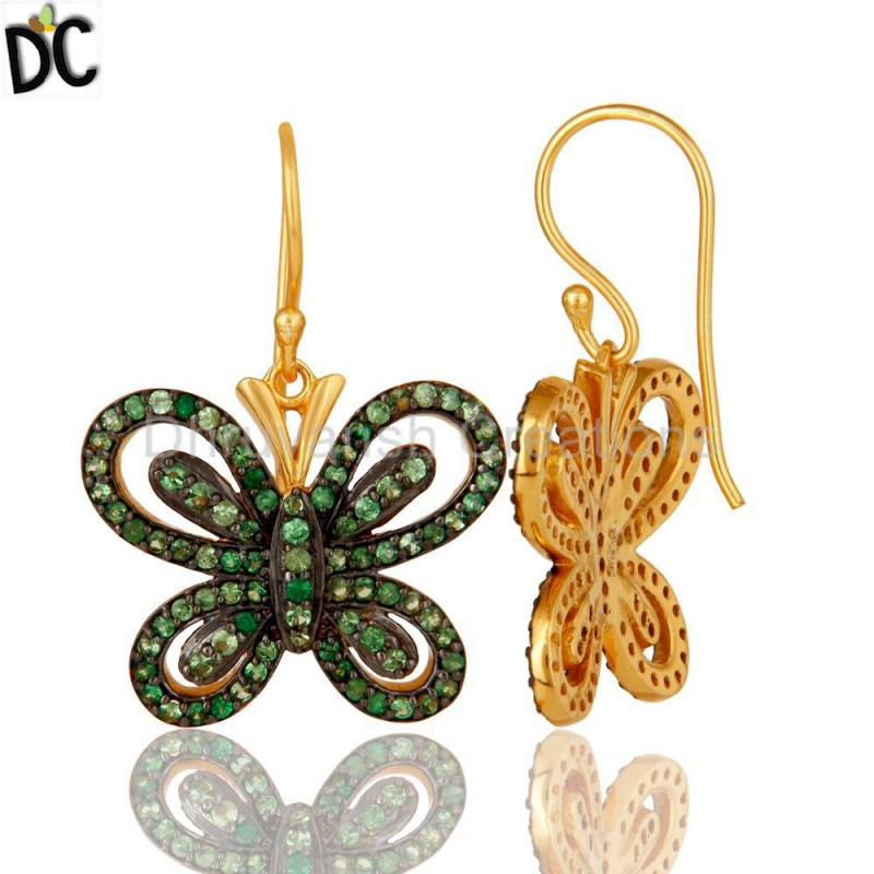 silver jewelry wholesale Supplier