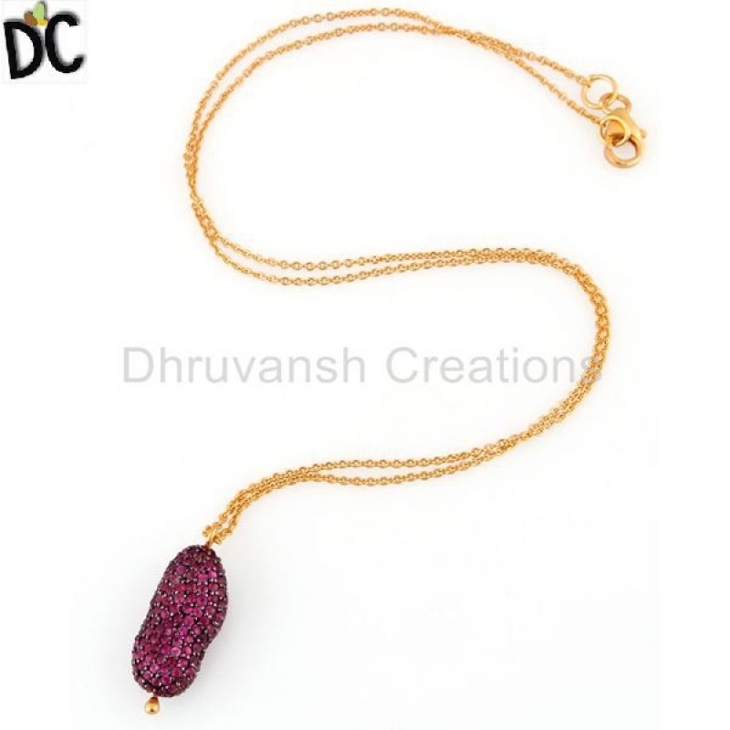 online jewelry store Manufacturer