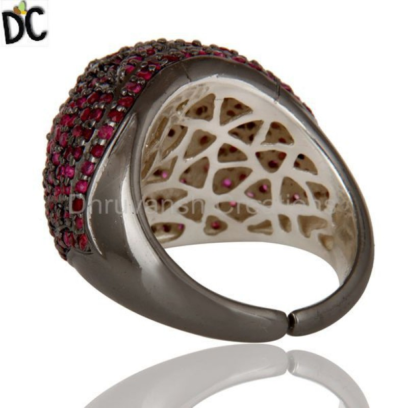 affordable jewelry Wholesaler