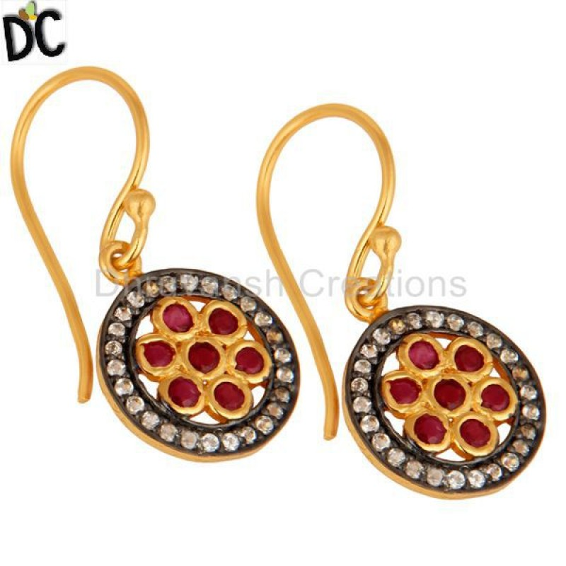sterling jewelry Supplier