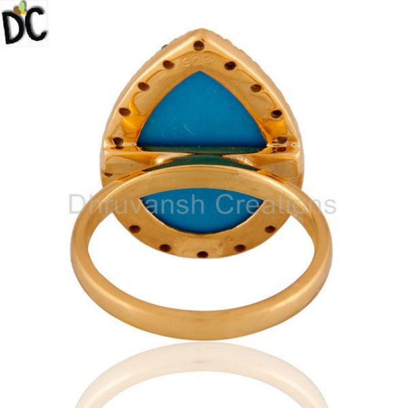 gemstone handmade jewelry Manufacturer