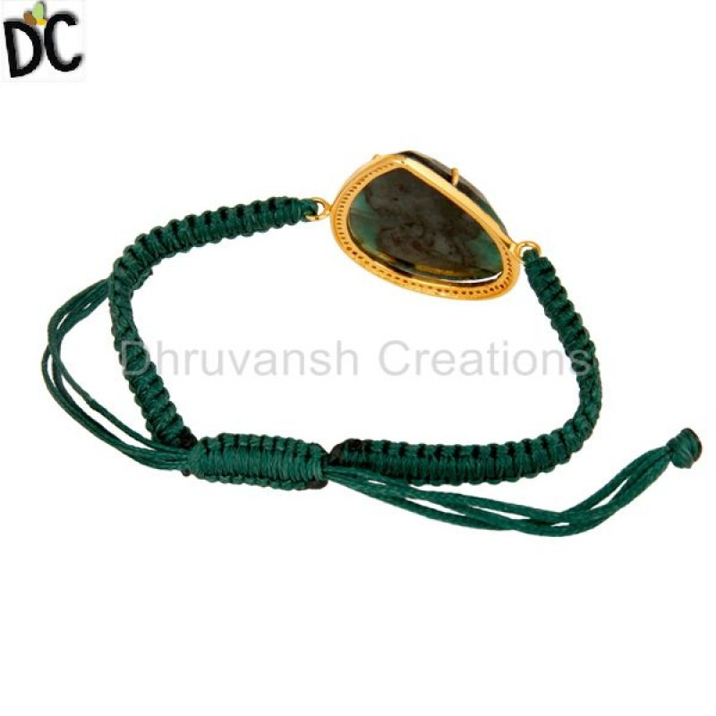 Buy Jewelry online Manufacturer