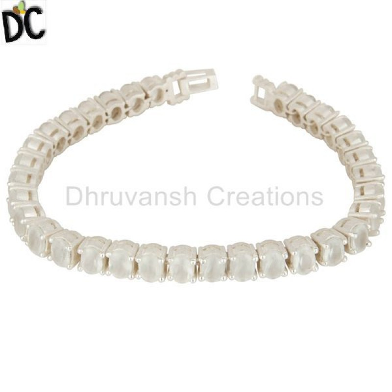 sterling silver jewelry wholesale