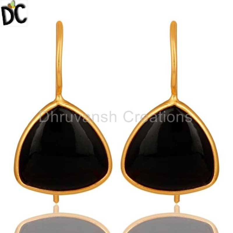 Single Pendent Pendant And Necklace Manufacturer India