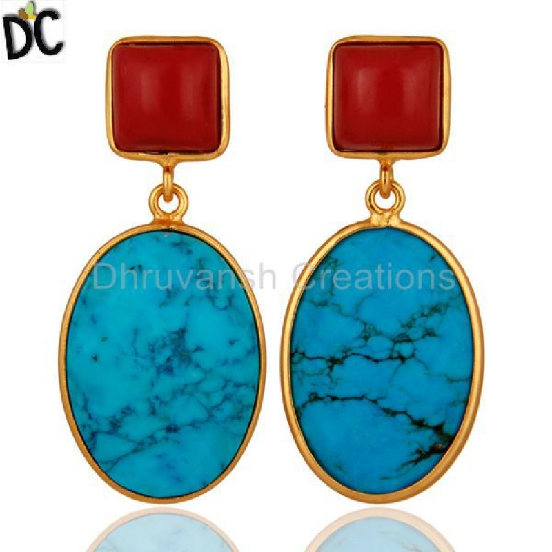 wholesale jewelry suppliers