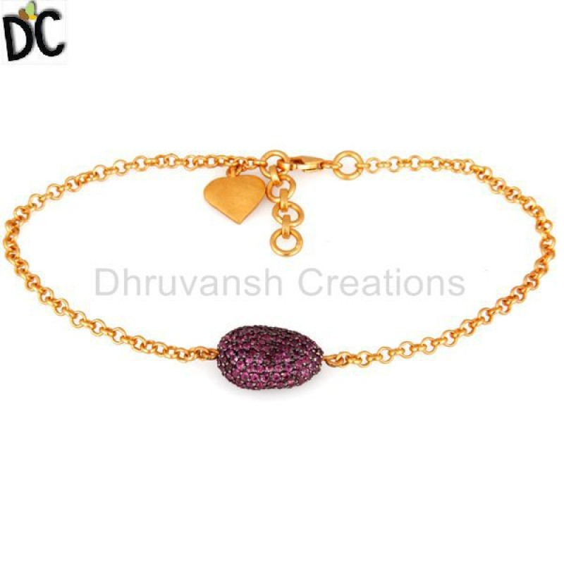 jewelry gemstones Manufacturer