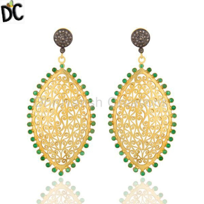 ethnic jewelry Wholesaler