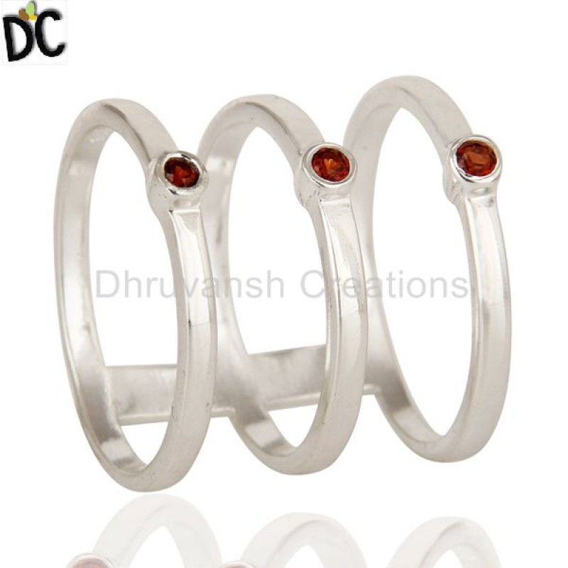 STERLING SILVER, Ring, Gemstone Jewelry, Fine Gemstone Jewelry, Stackable buy jewelry online