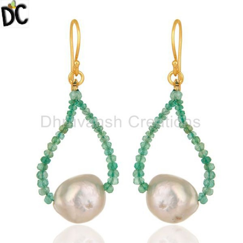 sterling jewelry Manufacturer