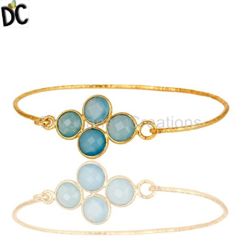Chain And Link Bracelet Wholesale India