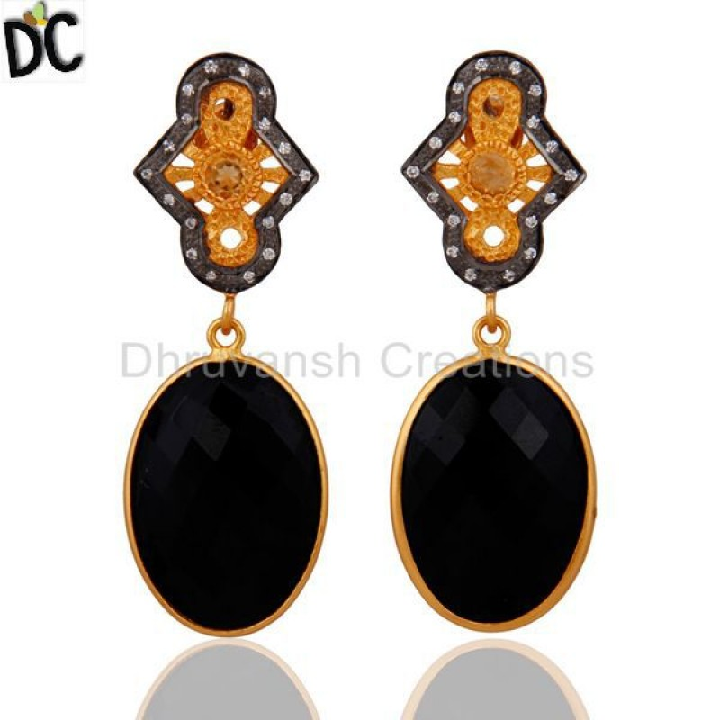 CITRINE,ONYX BLACK,ZIRCON WHITE